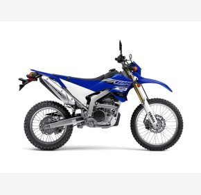 2020 Yamaha WR250R for sale 201059834