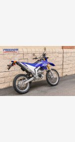 2020 Yamaha WR250R for sale 201065319