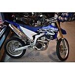 2020 Yamaha WR250R for sale 201185348