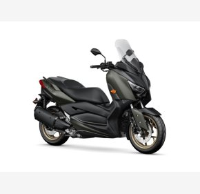 2020 Yamaha XMax for sale 200876706