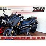 2020 Yamaha XMax for sale 200971496