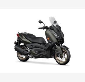 2020 Yamaha XMax for sale 201018633
