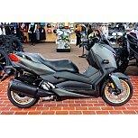 2020 Yamaha XMax for sale 201035944