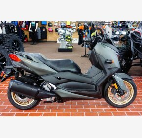 2020 Yamaha XMax for sale 201035944