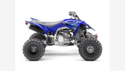 2020 Yamaha YFZ450R for sale 200765559
