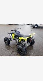 2020 Yamaha YFZ450R for sale 200791964