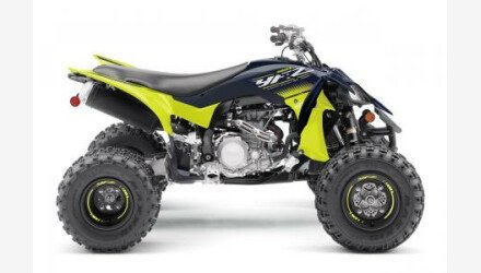 2020 Yamaha YFZ450R for sale 200792628