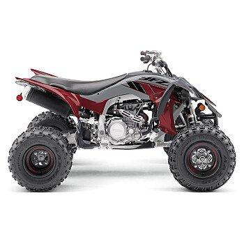 2020 Yamaha YFZ450R for sale 200794709