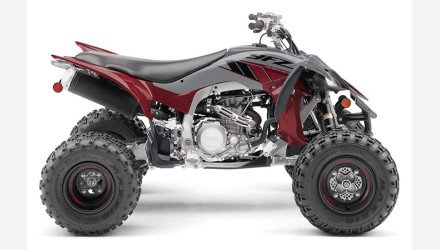 2020 Yamaha YFZ450R for sale 200794709