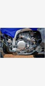 2020 Yamaha YFZ450R for sale 200795862