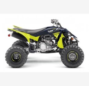 2020 Yamaha YFZ450R for sale 200795865