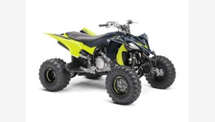 2020 Yamaha YFZ450R for sale 200799882