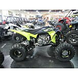2020 Yamaha YFZ450R for sale 200816026