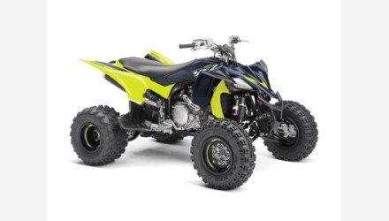 2020 Yamaha YFZ450R for sale 200820985
