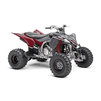 2020 Yamaha YFZ450R for sale 200837596