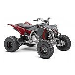 2020 Yamaha YFZ450R for sale 200847937