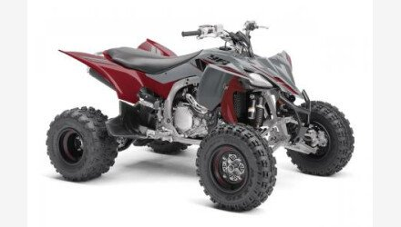 2020 Yamaha YFZ450R for sale 200847937