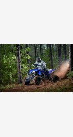 2020 Yamaha YFZ450R for sale 200847962