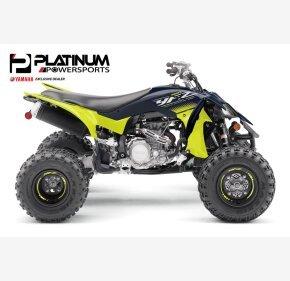 2020 Yamaha YFZ450R for sale 200855609