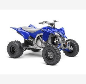 2020 Yamaha YFZ450R for sale 200857966