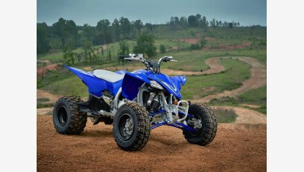 2020 Yamaha YFZ450R for sale 200871931