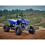 2020 Yamaha YFZ450R for sale 200934964