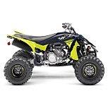 2020 Yamaha YFZ450R for sale 200941121