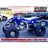 2020 Yamaha YFZ450R for sale 200972191