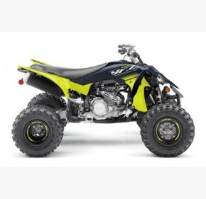 2020 Yamaha YFZ450R for sale 200979241