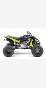 2020 Yamaha YFZ450R for sale 200979754