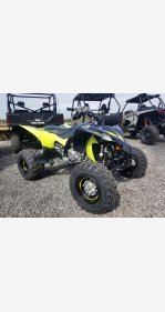 2020 Yamaha YFZ450R for sale 200982105