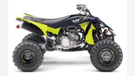 2020 Yamaha YFZ450R for sale 200984985