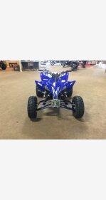 2020 Yamaha YFZ450R for sale 201001126