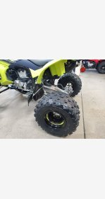 2020 Yamaha YFZ450R for sale 201005050