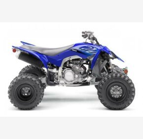 2020 Yamaha YFZ450R for sale 201007509