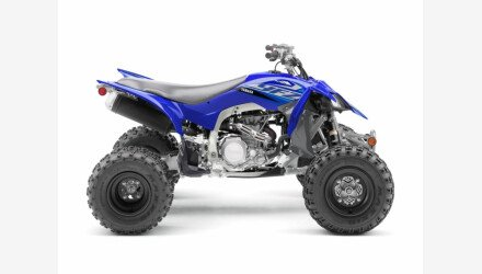 2020 Yamaha YFZ450R for sale 201007875