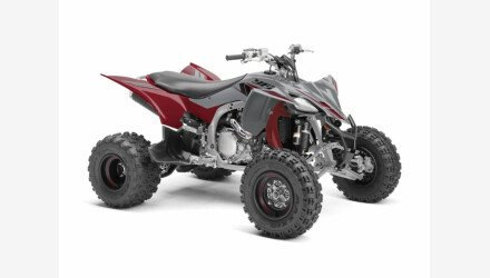 2020 Yamaha YFZ450R for sale 201018200