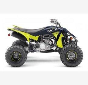 2020 Yamaha YFZ450R for sale 201018892