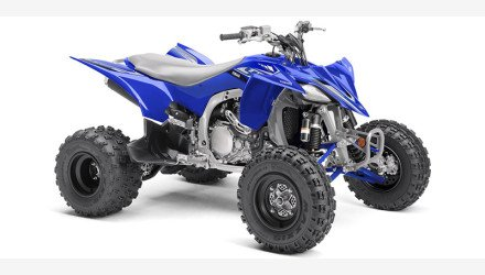 2020 Yamaha YFZ450R for sale 201028193