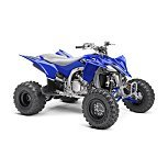 2020 Yamaha YFZ450R for sale 201031248