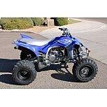 2020 Yamaha YFZ450R for sale 201034854