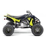 2020 Yamaha YFZ450R for sale 201042162