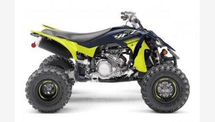 2020 Yamaha YFZ450R for sale 201042162