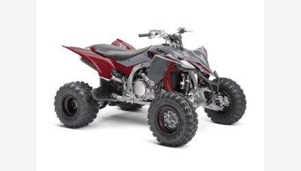 2020 Yamaha YFZ450R for sale 201063600