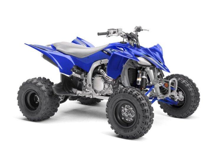 2020 Yamaha YFZ450R for sale 201072149