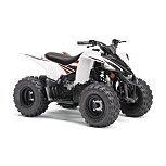 2020 Yamaha YFZ50 for sale 200765569