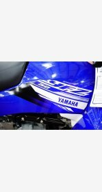 2020 Yamaha YFZ50 for sale 200806722