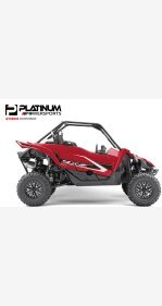 2020 Yamaha YXZ1000R for sale 200804064