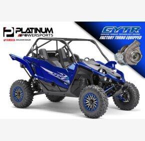 2020 Yamaha YXZ1000R for sale 200804983