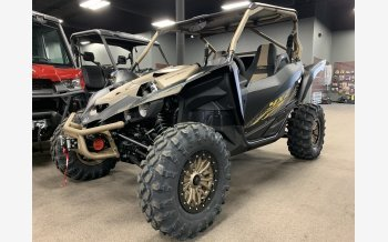 2020 Yamaha YXZ1000R for sale 200842752